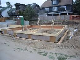 Plan To Build A House Build A House Inspire Home Design