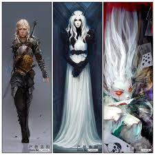 diamond halloween costume online get cheap princess warrior aliexpress com alibaba group
