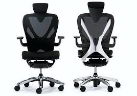 white office chair office depot looking for office chairs office chair 1 bungee office chair office