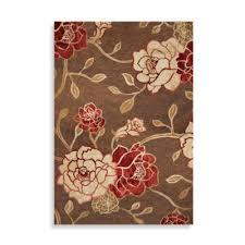 Outdoor Rug 6 X 9 Buy 6 X 9 Outdoor Rug From Bed Bath Beyond
