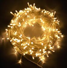 string lights bulbs outdoor outdoor lights string with