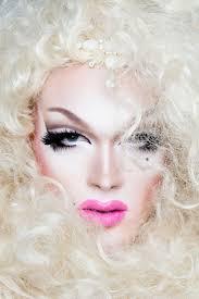 26 best drag queens images on pinterest drag queens drag racing