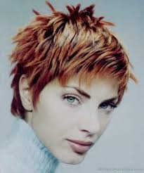 short spiky haircuts for women over 50 unique short spiky hairstyles for ladies over short spiky haircuts