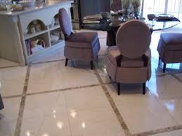 Exquisite Laminate Flooring Laminate Floors Carpet Toronto Hardwood Floors Laminate