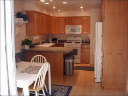 l shaped kitchen without island u shaped kitchen with breakfast
