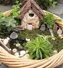 212 best miniature gardens images on pinterest fairies garden