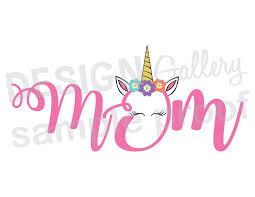 margarita glass svg mom unicorn jpg png u0026 svg dxf cut file printable digital