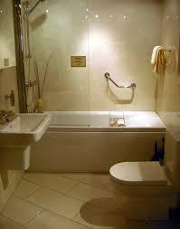 cube bathroom suite best kitchen bathroom tile ideas