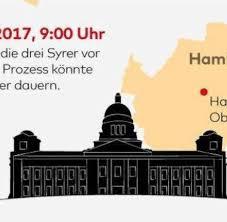 Kino Bad Berleburg Assad Verwandte In Nrw Asylheim U201ewäre Ihr Etwas Zugestoßen Wäre