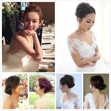 hair and makeup classes lau makeup and hair wedding hair and makeup