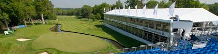 bmw golf chionships bmw pga golf chionship 2018 golf corporate hospitality packages