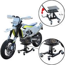 trials and motocross bikes for sale tech7 motocross bike lift stand on wheels for dirt enduro moto x