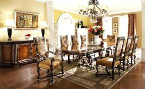 Expensive Dining Room Furniture Expensive Dining Room Furniture Jcemeralds Co