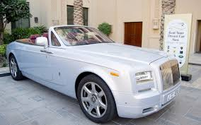 rolls royce drophead interior rent rolls royce phantom dubai uae