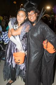 party city halloween catalog 2015 character what were the halloween costumes that leslie and ann