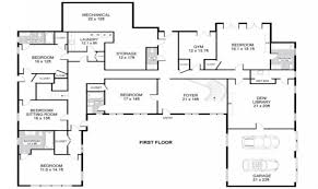 pool house plans with bedroom u shaped house plans with pool ideas architecture plans 76914