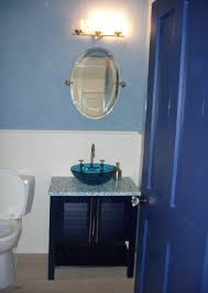 bathroom double bathroom sinks and vanities made of wooden and