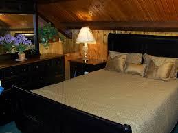 High Quality Bedroom Furniture Manufacturers Quality Bedroom Furniture Brands High Quality Bedroom Furniture