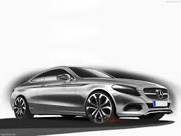 cars mercedes 2017 mercedes benz c class coupe 2017 pictures information u0026 specs