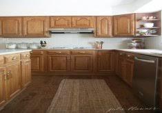 modernizing oak kitchen cabinets modernizing oak cabinets how to update oak kitchen cabinets with