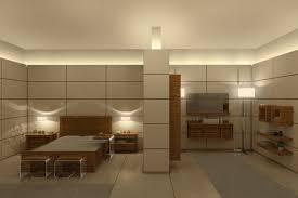 Contemporary Master Bedroom Designs Design Ideas Home And Interior - Contemporary master bedroom design ideas
