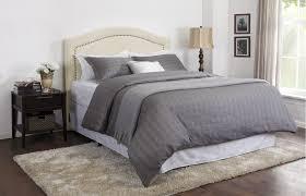 bed headboard ideas king size headboard ideas big bedroom on bedroom design ideas with