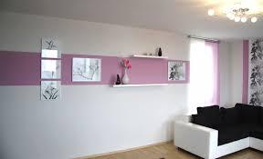 wohnideen farbe wandgestaltung stunning wohnideen wohnzimmer farbe ideas house design ideas