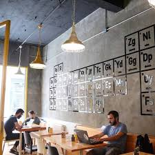 best 25 coffee shop lighting ideas on pinterest coffee shop