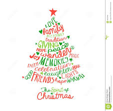 christmas tree template for word affordableochandyman com