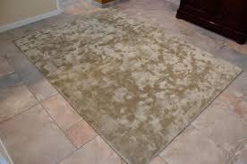 tappeti wissenbach tappeto di wissenbach a controguerra kijiji annunci di ebay