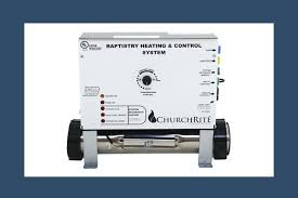 baptismal heater baptismal heaters and pumps deluxe circulation water heater
