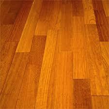 wood floors plus coupons near me in glen burnie 8coupons
