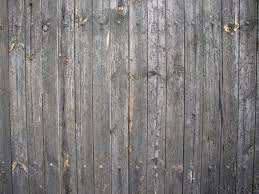 Wood Wall Texture by Old Wood Superfici E Materie Pinterest Woods