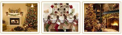 Professional Christmas Tree Decorators Holiday Interior Decorating Professional Decorators Queens