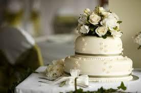 elegant wedding cake ideas wedding decorate ideas