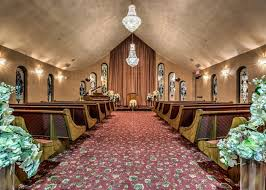 wedding chapel las vegas wedding chapels vegas weddings