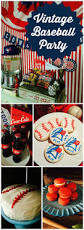 best 25 vintage baseball party ideas only on pinterest baseball