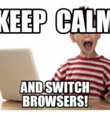 Original Keep Calm Meme - 25 best memes about keep calm meme origin keep calm meme