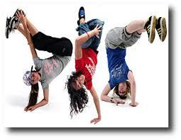 imagenes en movimiento bailando los 10 mejores tipos de baile que tonifican tu cuerpo