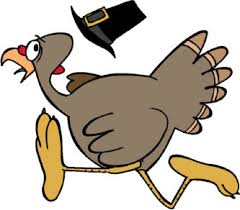 free clipart thanksgiving turkey thanksgiving day turkey clipart