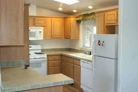 cost to paint kitchen cabinets white cost to paint interior doors painting interior door black a design