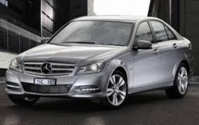 mercedes 200 cdi specs mercedes c class c200 cdi 2013 price specs carsguide