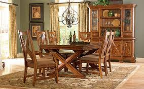 The Ivy Cottage Wilmington Nc by The Ivy Cottage U2013 A Review Nc Furniture Review