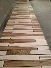 floor tile designs tiles flooring design purplebirdblog com