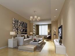 living room design for small spaces bruce lurie gallery