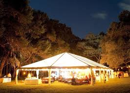 tent rental miami clear tents rentals miami broward palm