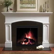 20 best fireplace mantle ideas images on pinterest mantle ideas