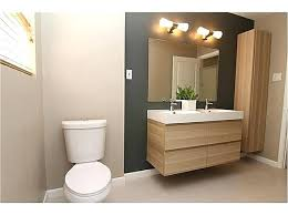 Ikea Bathroom Reviews by Vanities Bathroom Vanity From Ikea Kitchen Cabinets Floating