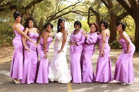 prom dress stores in atlanta charming wedding dress stores atlanta ga 34 in wedding dress