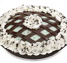 48 best baskin robbins cakes images on pinterest baskin robbins